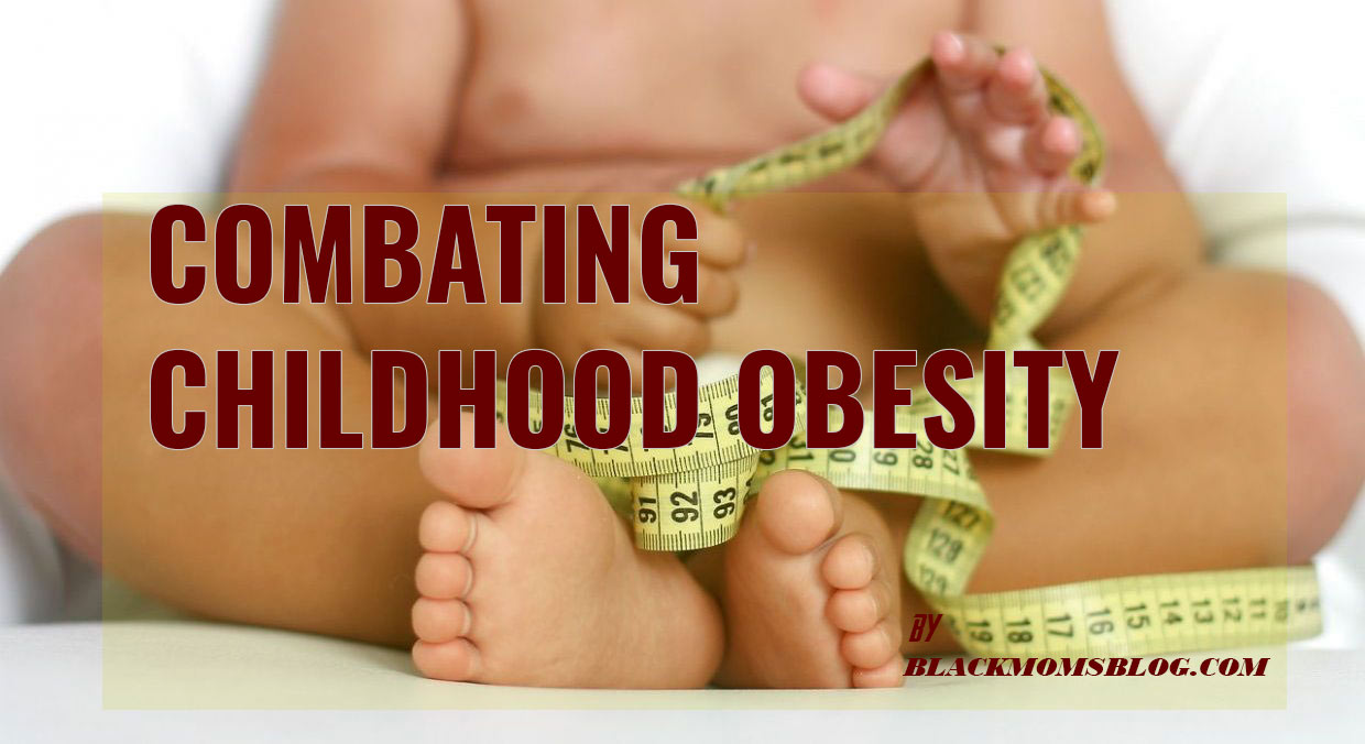 Childhood-obesity