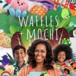 Michelle Obama Is Teaching Our Children The Importance Of Veggies…And This Is Why You Should Watch