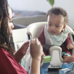 Bringing Home Baby: Essential Products Guide