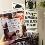 Book Review: Oh Sis, You're Pregnant!: The Ultimate Guide to Black Pregnancy and Motherhood